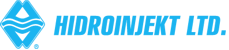 Hidroinjekt Ltd.